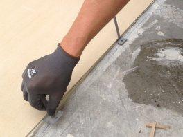 Piet Boon Vloeren : Piet boon tegels zorgen voor een warme sfeer in jouw huis