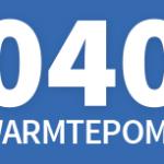 onafhankelijk advies warmtepomp