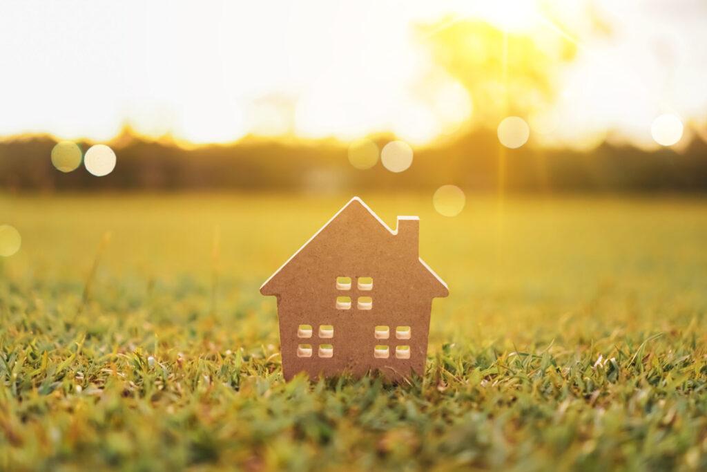 Snel huis verkopen